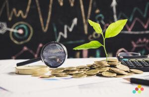 Nutzen von CSR Studie
