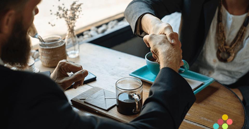 Erfolgsfaktor Kundenbindung_groß